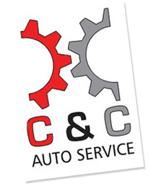 C & C Auto Service